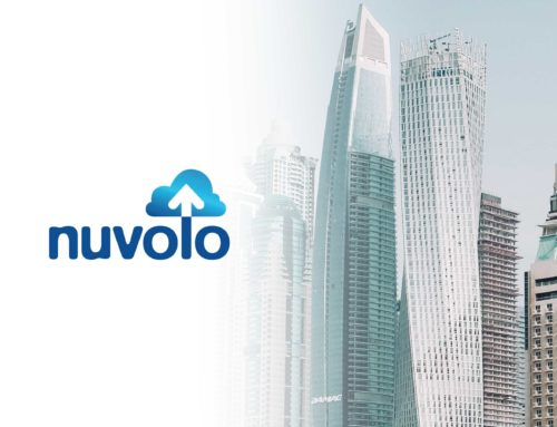 Quintica takes Building Management to a New Level with Nuvolo